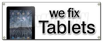 Tablet Repair Shop Toronto   We Fix Tablets   Scoop.it
