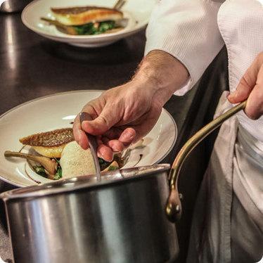 Restaurant : Comment reconnaitre le fait Maison ? - actus - www.ideemag.com l'air culinaire   Epicure : Vins, gastronomie et belles choses   Scoop.it