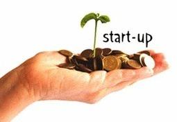 Le 9 regole per avere successo con una startup | The Italian Startup Ecosystem | Scoop.it