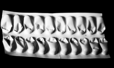 Even 'last resort' antibiotics are starting to fail - Futurity | The future of medicine and health | Scoop.it