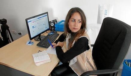 Nace un nuevo portal para promover ocio y servicios en Formentera - Periodico de Ibiza y Formentera | Ocio y Salud | Scoop.it