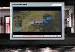 GTA 5 Funny Moments (GTA Online Funny Moments) | make money online | Scoop.it