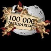 La déclinaison en latin de Wikipédia dépasse les cent mille pages - Actualitté.com | Wikipédia, wikimedia et autres | Scoop.it