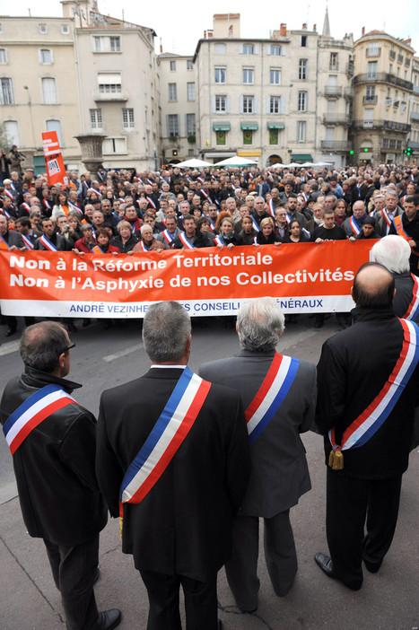 Refus de célébrer les mariages gay : la mairie de Fontgombault ... - Le Huffington Post   La famille et vous   Scoop.it
