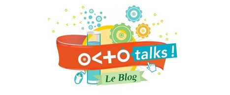 Avez-vous vraiment besoin d'un architecte big data ? | OCTO talks ! | bigdata | Scoop.it