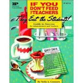 Life of an Educator by Justin Tarte: 14 books Educators should read... | Edtech PK-12 | Scoop.it