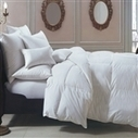 Goose Down Comforters - Down Comforters by EgyptianLinensOutlet.com | Egyptian Linens Outlet | Scoop.it