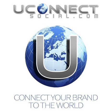 Home - UConnectSocial | Buy Targeted Twitter Followers | Scoop.it
