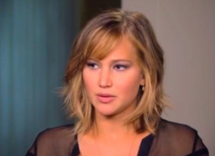 Le interviste al cast di Hunger Games: La Ragazza di Fuoco | NewsCinema | NewsCinema | Scoop.it