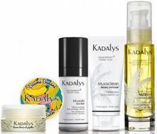 Kadalys, la petite marque qui monte : Votre Beauté | Beauté cosmétologie | Scoop.it