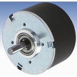 BLDC DC motor includes bidirectional speed control and overtemperature protection | BLDC motor | Scoop.it