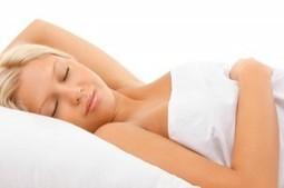 How to adjust to night shift work | Jobs Working Nights | nurses looking after nurses | Scoop.it
