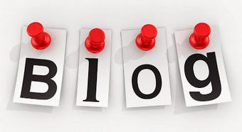 ¿Porqué es tan Importante Tener un Blog? ~ Soluciones Web para pymes | Soluciones Web para Pymes | Scoop.it