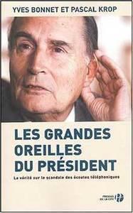 Les services du renseignement français | Voie Militante | Scoop.it