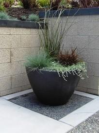debora carl landscape design | outdoor fountains | Scoop.it