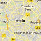 Google Maps im Responsive Webdesign | kulturbanause blog | responsive design | Scoop.it