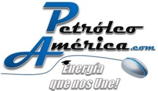 Se dispara precio de gas natural ~ PetroleoAmerica.com | Infraestructura Sostenible | Scoop.it