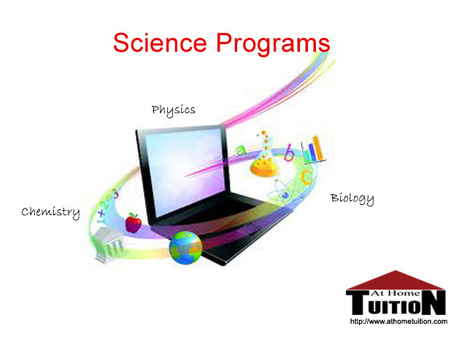 Science Online Tutoring | Online Science Home Tutor | Online Tutoring | Math, English, Science Tutoring | Scoop.it