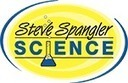 Science Experiments - Steve Spangler Science | AIG Learners | Scoop.it