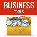11 great Gmail Tools to help your Business | Hector's IT Stuff | Scoop.it