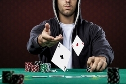 Real money gambling will not save Zynga, Jeff John Roberts GigaOm | Poker & eGaming News | Scoop.it