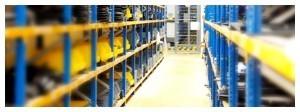 Nouvelle fonctionnalité dans Oasis E-commerce : la gestion précise de votre entrepôt | Infos E-commerce et actus de l'agence | Scoop.it