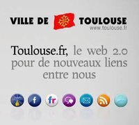 Toulouse.fr | Facebook | Toulouse networks | Scoop.it