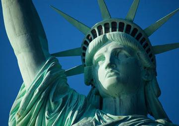 ACLU: FBI Exercising Vast Secret Immigration Powers | Global Politics | Scoop.it