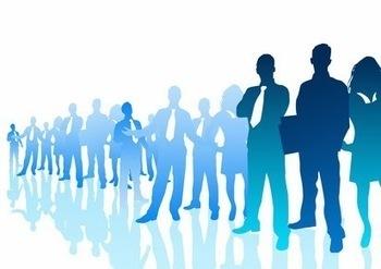 #RRHH: La Gestión del Talento Humano a través de la Comunicación y el Entretenimiento | Café puntocom Leche | Scoop.it