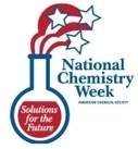 National Chemistry Week (NCW) - American Chemical Society 10.16-22 | STEM Education models and innovations with Gaming | Scoop.it