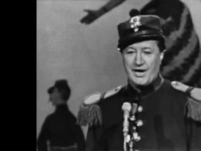 1914-1918, les chansons d'une Grande Guerre   La-Croix.com   Rossignol chante....   Scoop.it