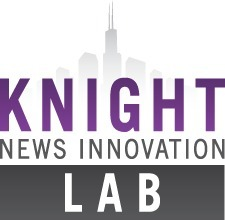 Knight News Innovation Lab | Innovations in journalism | Scoop.it