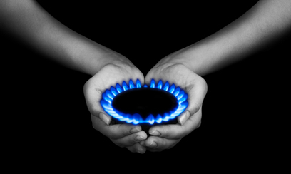 The Obama Administration's Natural Gas Policy Is Tragically Misguided | Sustain Our Earth | Scoop.it