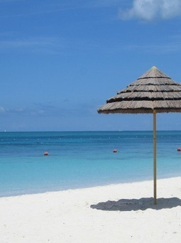 A Peak at the Caribbean Island Lifestyle   Travel Tips and Hotel Reviews   Scoop.it