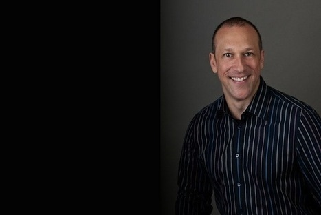 Drew Neisser: How CollegeHumor Gets Clicks - PSFK | Technovation and Social Media | Scoop.it