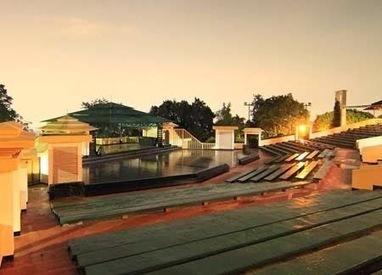 Hotel dan Penginapan di Dago Bandung   farovler   Scoop.it
