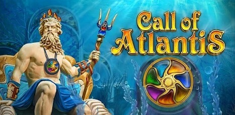 Call of Atlantis v1.0MobileCruze-Android|Apps|Games|Themes|Apk | Mobilecruze | Scoop.it