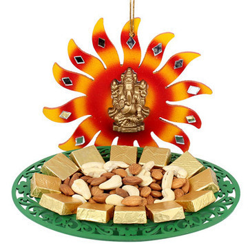 Sweets Hampers for Diwali   Shopping   Scoop.it