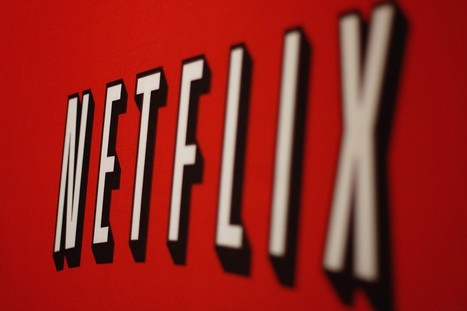 Netflix Is Changing. Watch These Movies Tonight. | It's Show Prep for Radio | Scoop.it