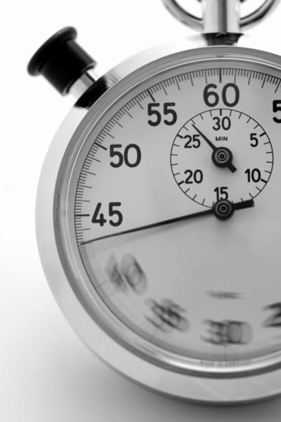 La créa-réactivité, nouveau tremplin publicitaire ? | Communication & Publicité | Scoop.it