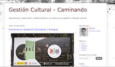 Blogosfera Cultural: Blogs | Fundamentos de la gestión cultural | Scoop.it
