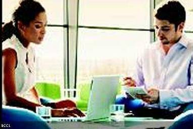 The exit interview checklist - Times of India | Human Resources | Scoop.it