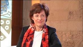 Patrica Barbizet, Directrice général d'Artemis | Mandataire en immobilier | Scoop.it