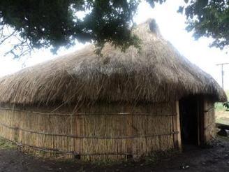 ¡Conozcamos los pueblos originarios! | Educación especial y uso de tecnologias | Scoop.it