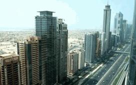 85% home finance to buy property in Dubai: Countdown begins... 21 days to go | Arun Panchariya UAE | Scoop.it