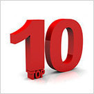Top Ten Things to Know About IEPs - NCLD | School Stuff | Scoop.it