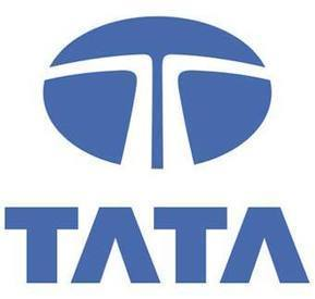 Check Out List of All New Tata Cars In India 2013 | New Bikes | Scoop.it