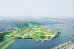 Plans to Transform Almere in the Netherlands Into Greenest City Ever Built | thefuture | Scoop.it