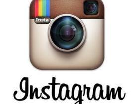 Instagram Proves We Care More About Pictures Than Personal Data | Higher Education & Information Security | Scoop.it