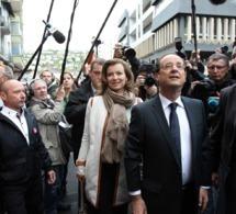Les journalistes, esclaves du buzz | Bienvenue dans le journalisme contemporain | Scoop.it